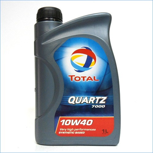 TOTAL QUARTZ 7000 10w40 SL/CF 1л`]]