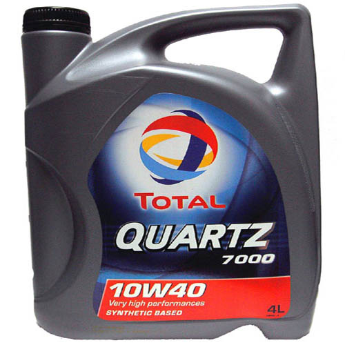 TOTAL QUARTZ 7000 10w40 SL/CF 4л`]]