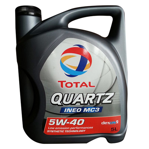 TOTAL QUARTZ D 7000 10w40 SL/CF 60л`]]